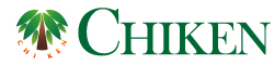 株式会社CHIKEN|名古屋のリハビリ・機能訓練・外出支援・デイサービス