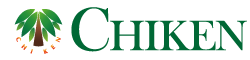 株式会社CHIKEN 名古屋のリハビリ・機能訓練・外出支援・デイサービス